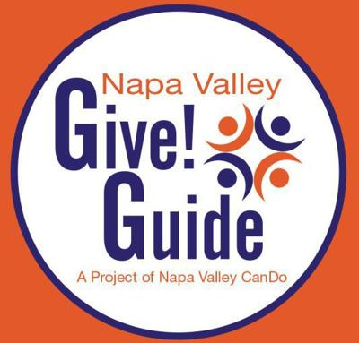 Napa Valley Give Guide