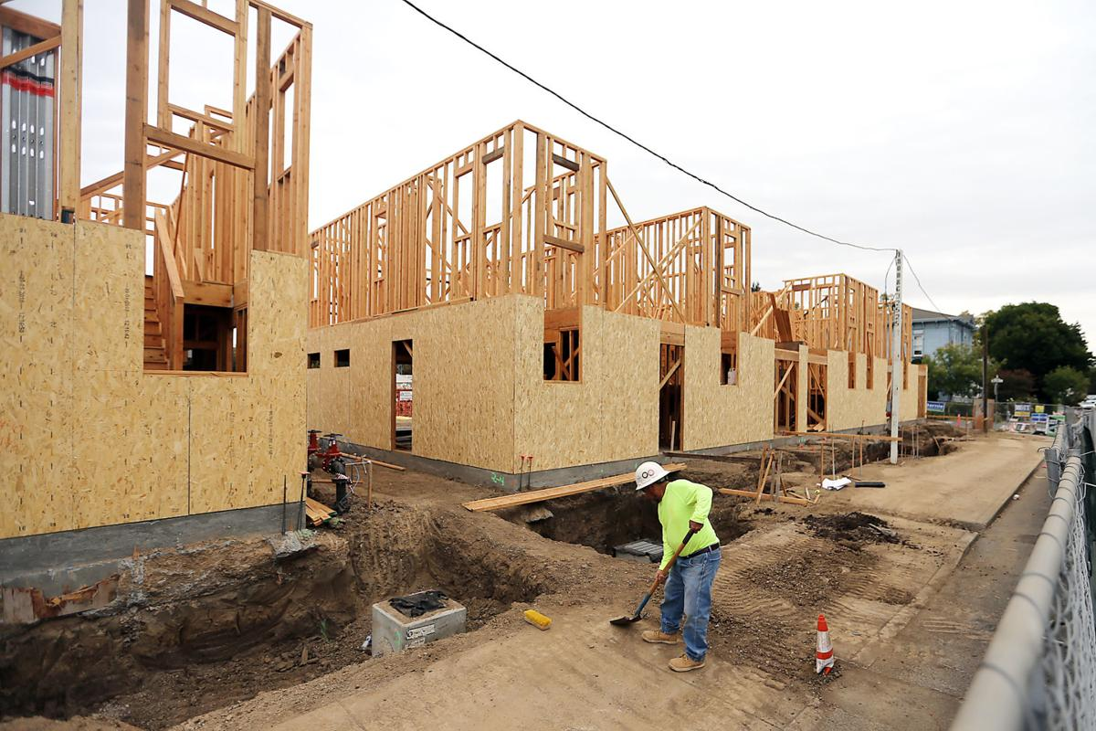 Register Square Construction (copy)