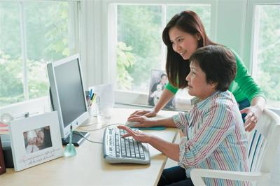 6 tips for making the most of your Medicare plan