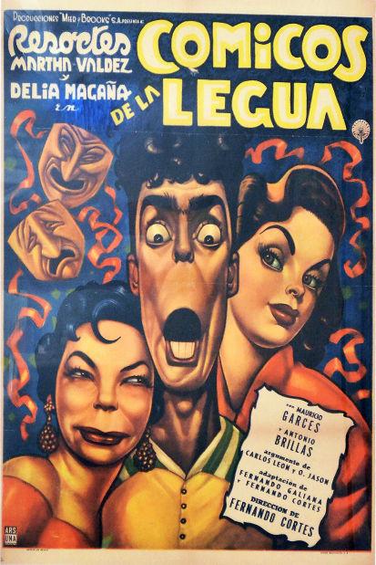 gallery mexican movie posters napavalleyregistercom