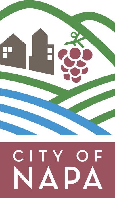 City of Napa logo