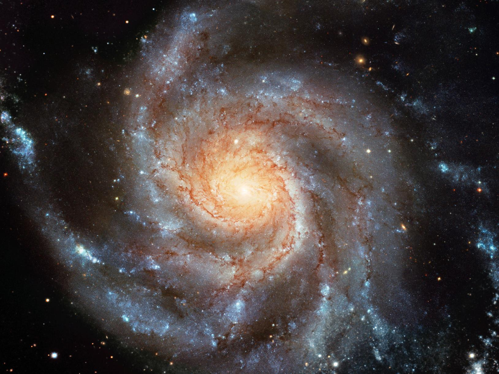 When The Big Bang Theory Replaces God S Creation Letters To The Editor Napavalleyregister Com
