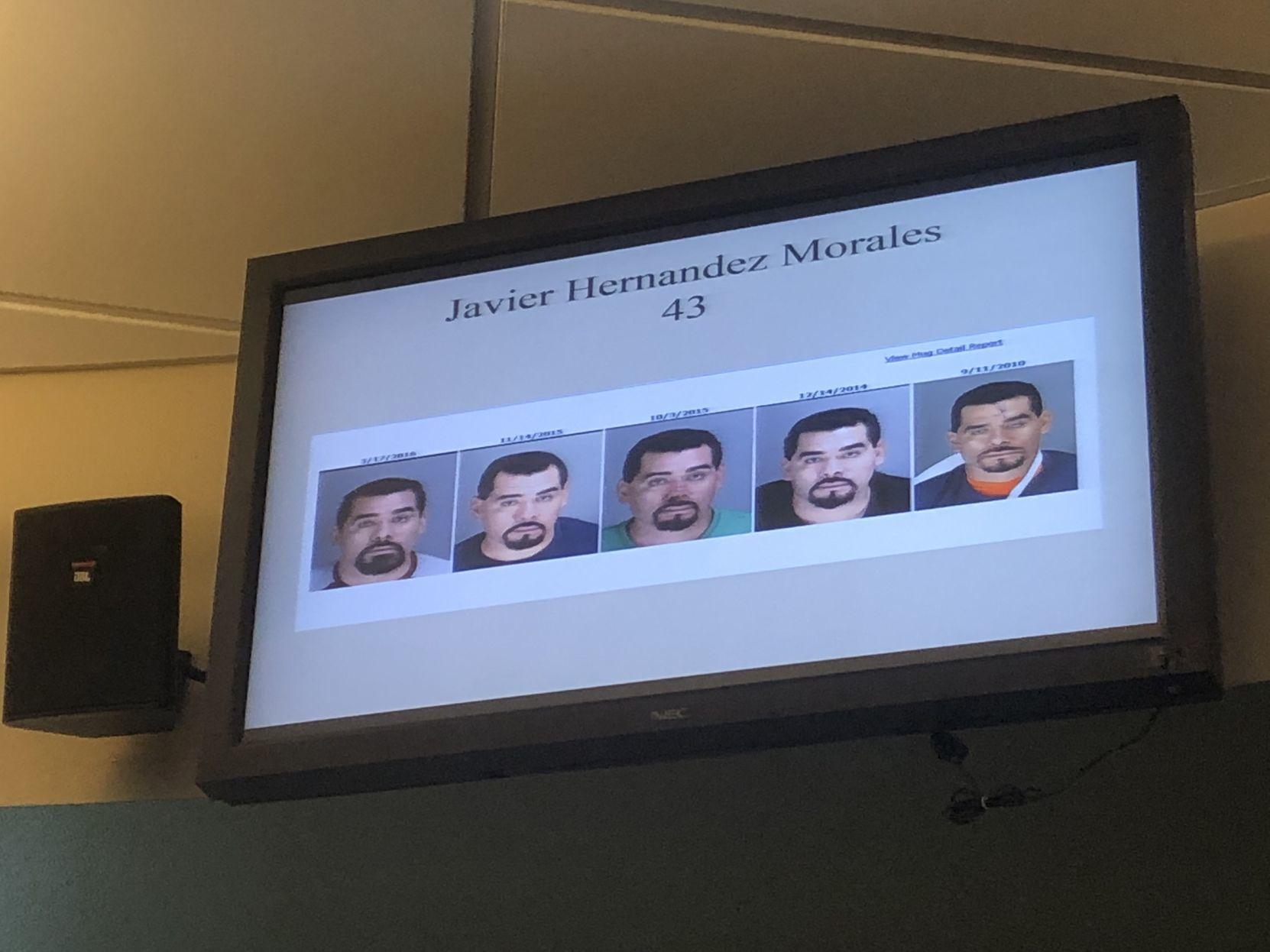 Hernandez Morales (copy)