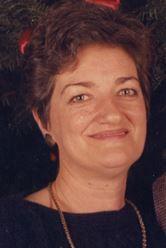Evelyn Joyce Rutherford