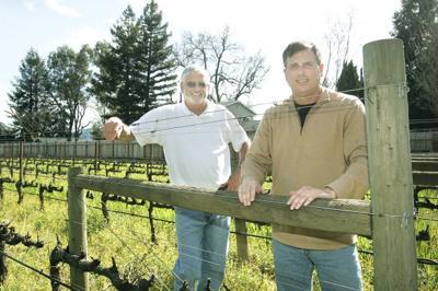 Crop Care Associates Inc. Celebrates 41st Year