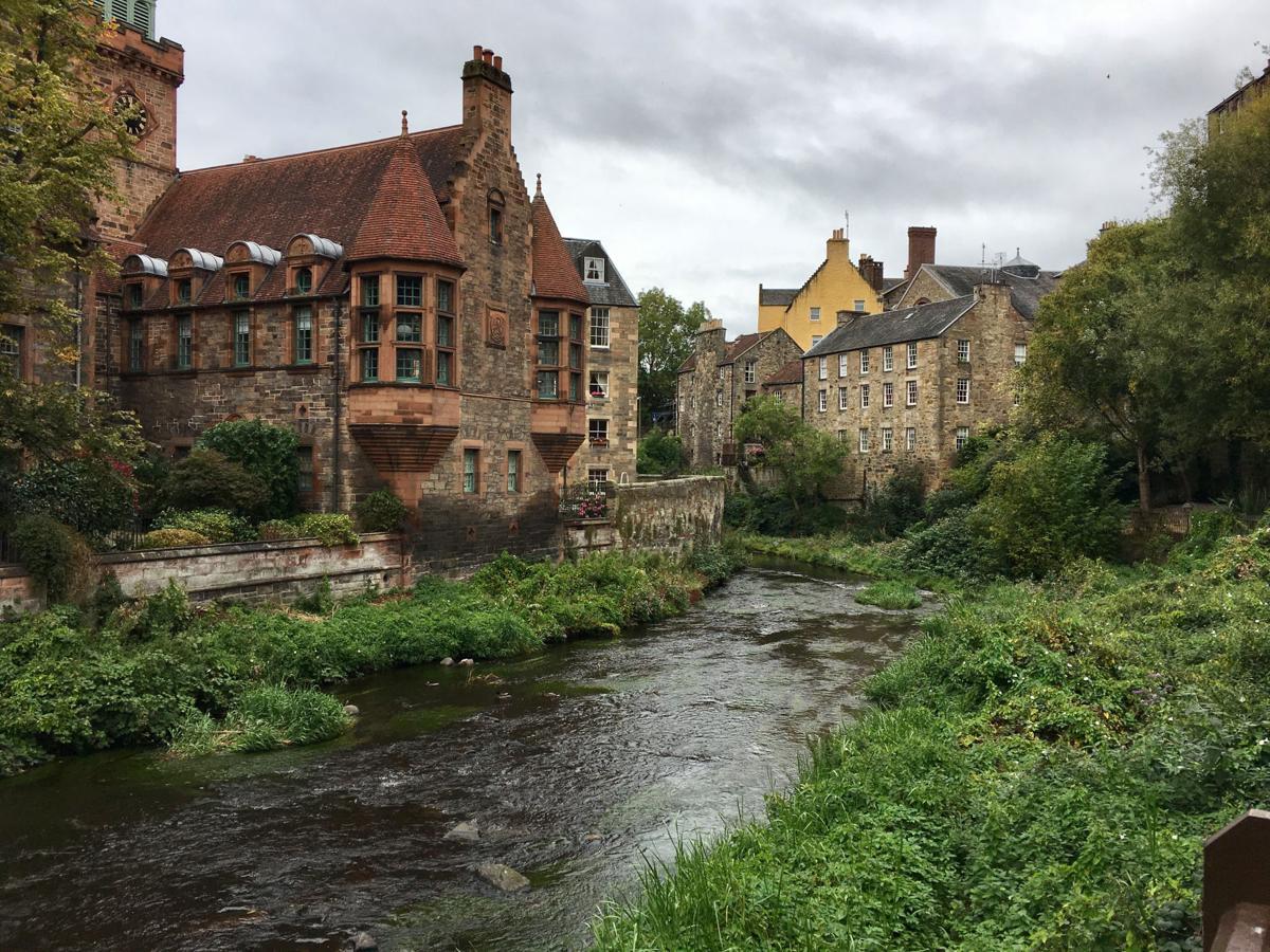 travel-edinburgh1