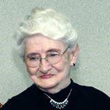 Kathleen R. Osmond