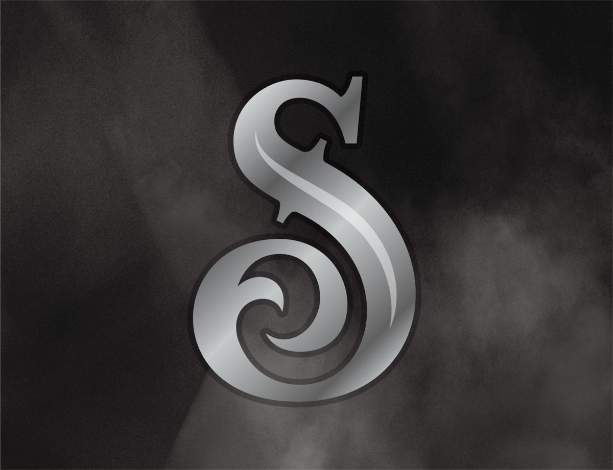 Napa Silverados logo