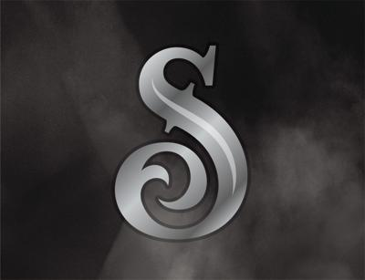 Silverados logo