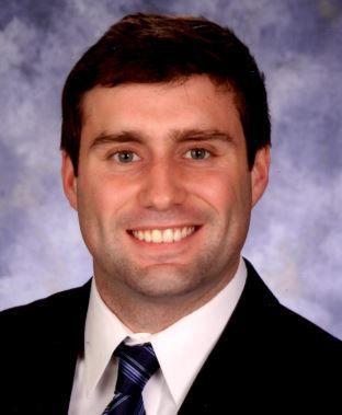 Timothy Wilkens Jr.