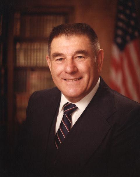Harold Moskowite