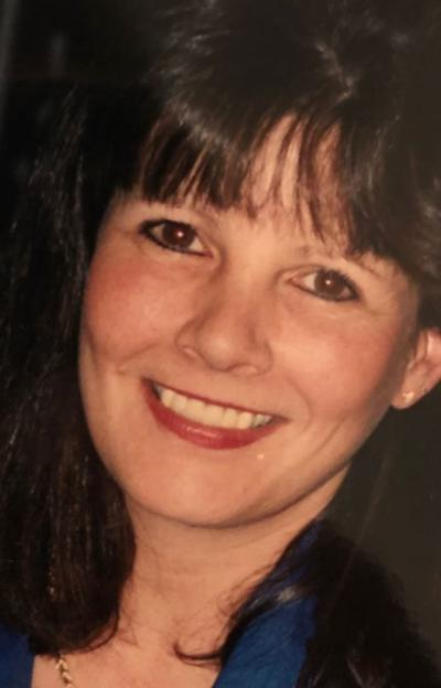Rochelle Kay Goetz