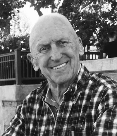 George Henke