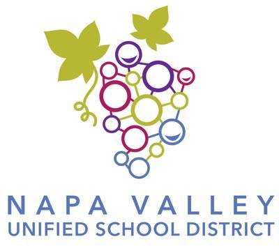 Napa school district may tweak future calendars to cope with power shutoffs, smoke days