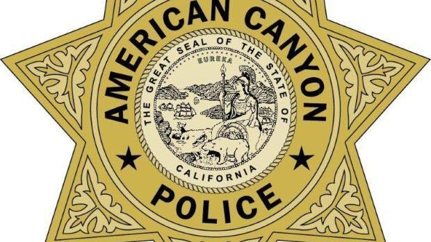 American Canyon police arrest man found unconscious in a car