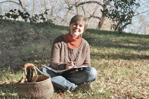 Jennifer Wilhoit, TEALarbor stories