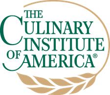 CIA at Copia Logo