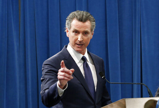California may switch to shorter probation terms