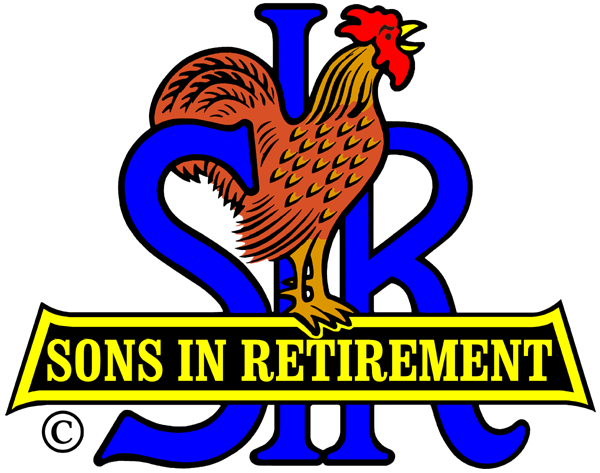 Sons In Retirement