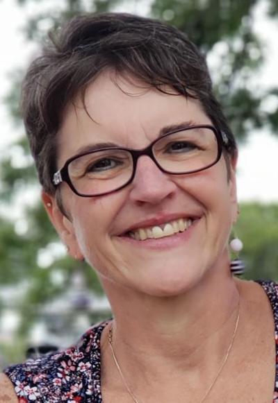Tamara K Herring