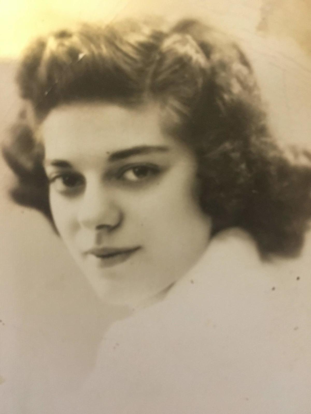 Gloria L Nolan L Nolan