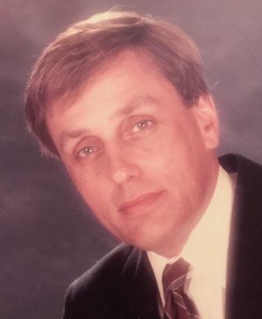 Robert C. Quinn