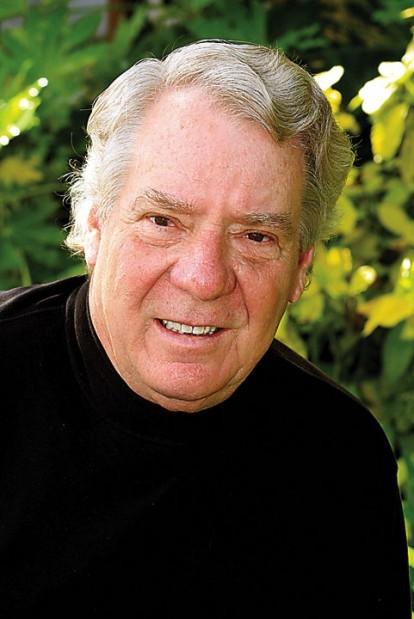 Robert Andreae