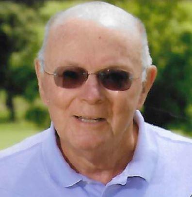 Dale Sheldon