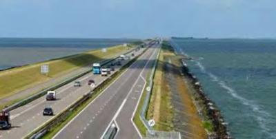 Highway 37 (copy) (copy)
