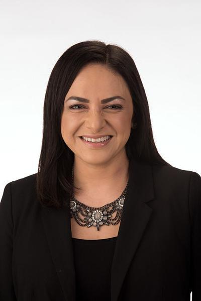 Belia Ramos (copy)