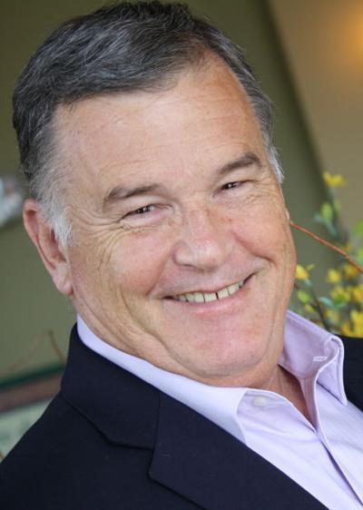 Mike Loughran