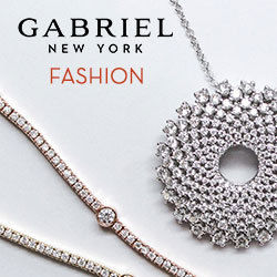 Gabriel New York Fashion