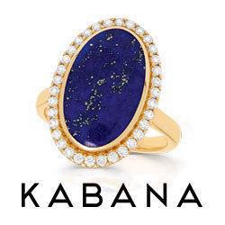 Kabana