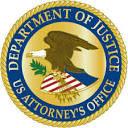 U.S. Attorney's Office