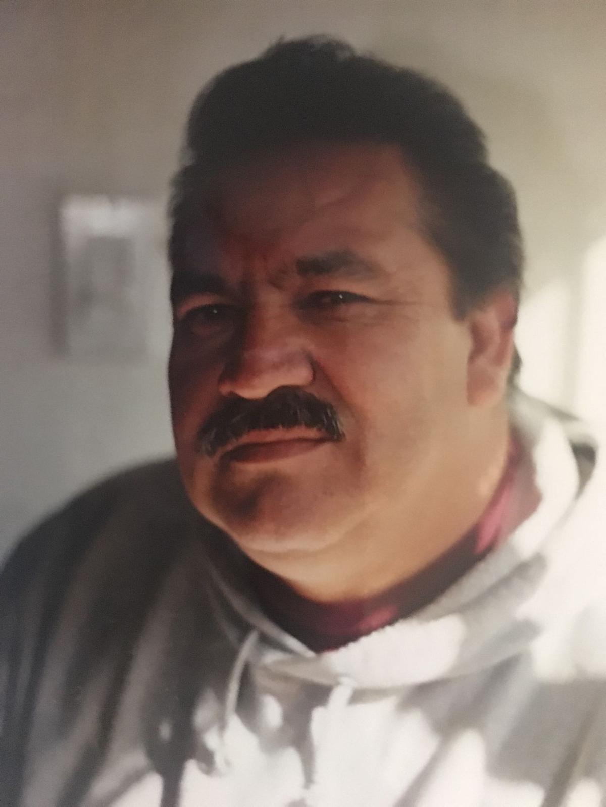 Jose M. (Chema) Ochoa