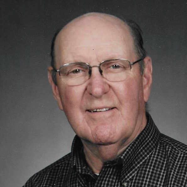 George Kernohan
