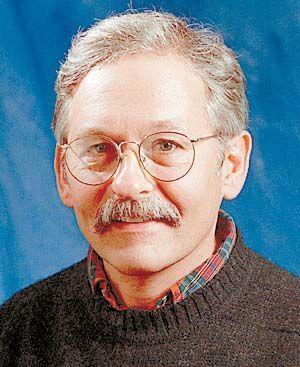Bill Pramuk