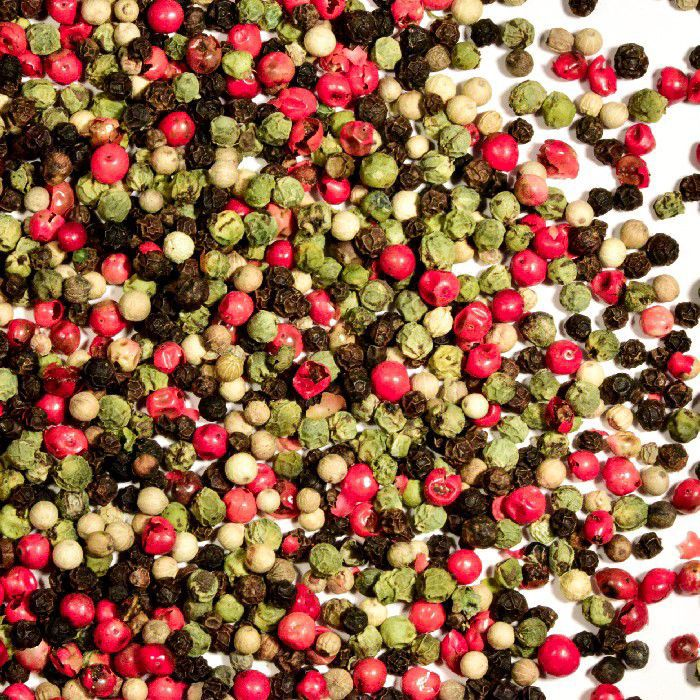 peppercorns-mix