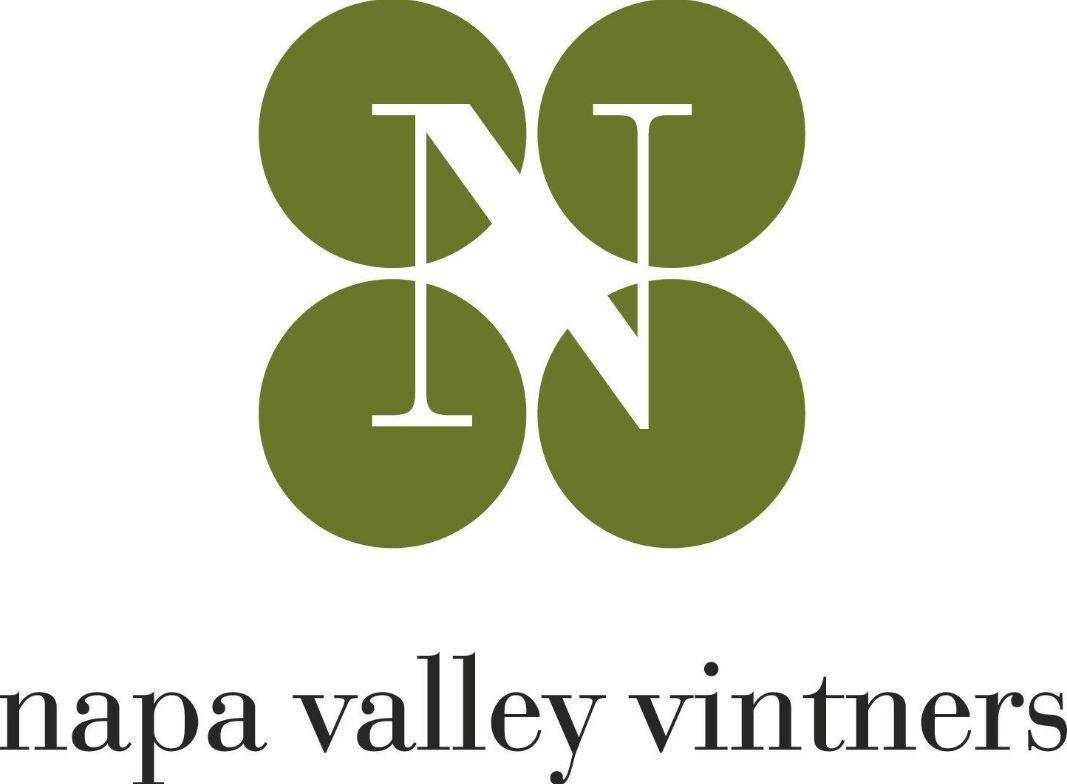 Napa Valley Vintners Logo