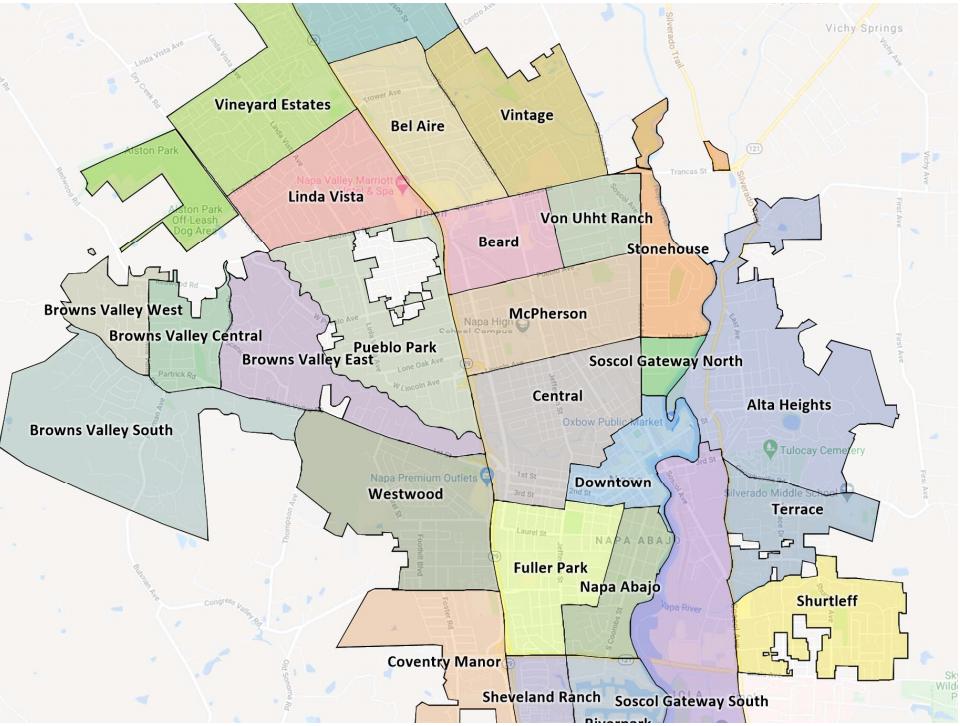 neighborhood map (copy)