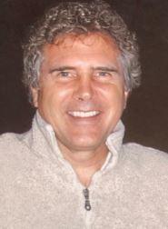 Roger Alan Beigh