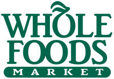 Customer Service Jobs Whole Foods