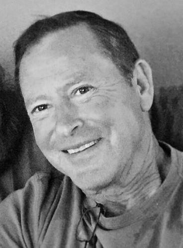 Jim Lotridge