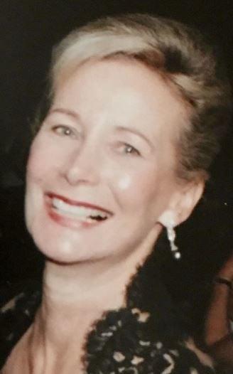 Dorothy Marie Ptaszek Jeffries