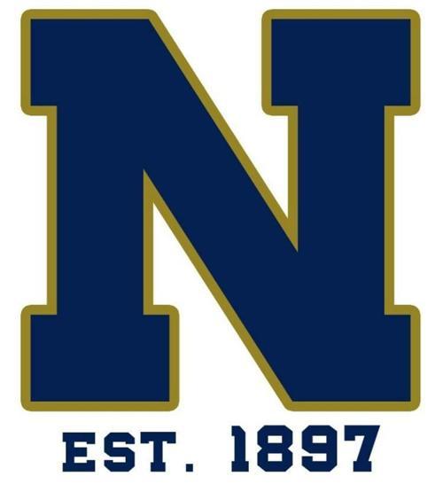 Napa High School logo