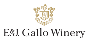 EJ Gallo logo