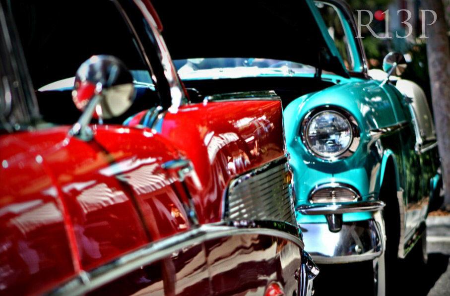 Photography by Antonio Ruiz of Rebel 13 Photography