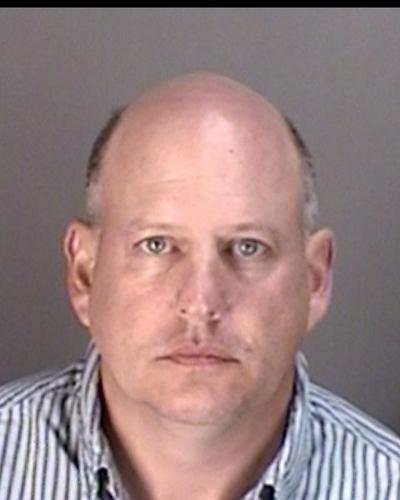 Aggravated sexual assault Christopher Johnson