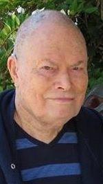 John Wight Jackson