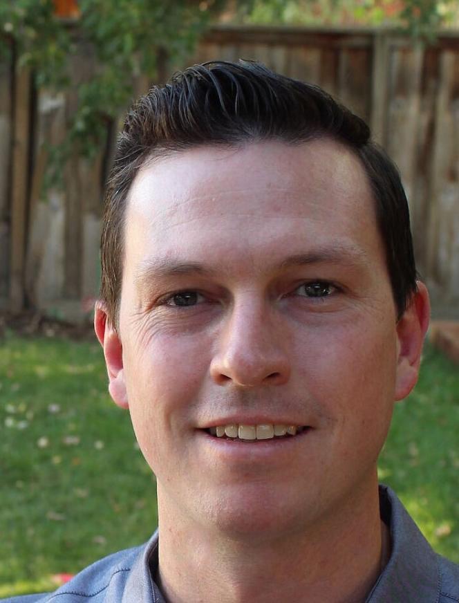 Bryan Lloyd